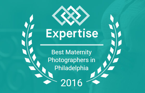 expertise_maternity