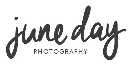 June Day Photography