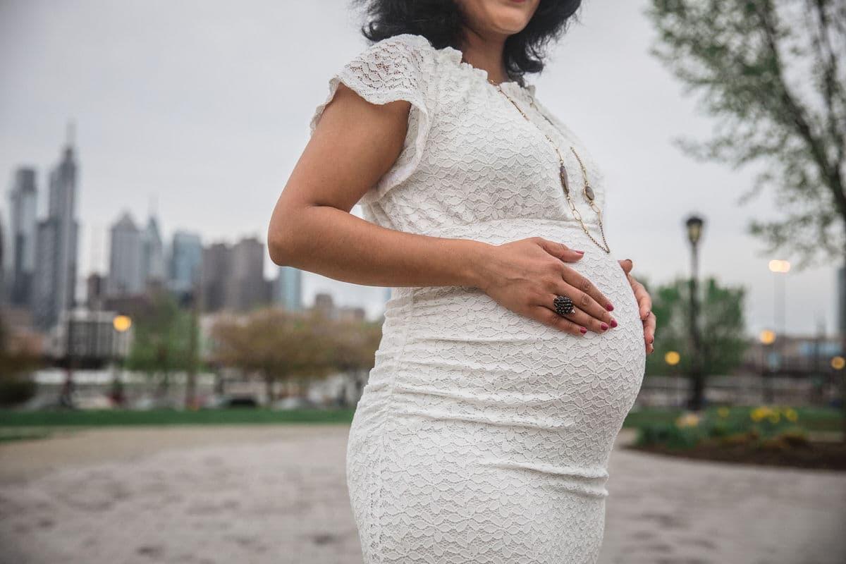 Maternity-portfolio-photo-3